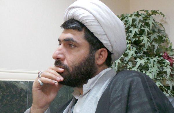 مسئول هماهنگی و ساماندهی مشارکتهای اجتماعی  زندانهای خوزستان: