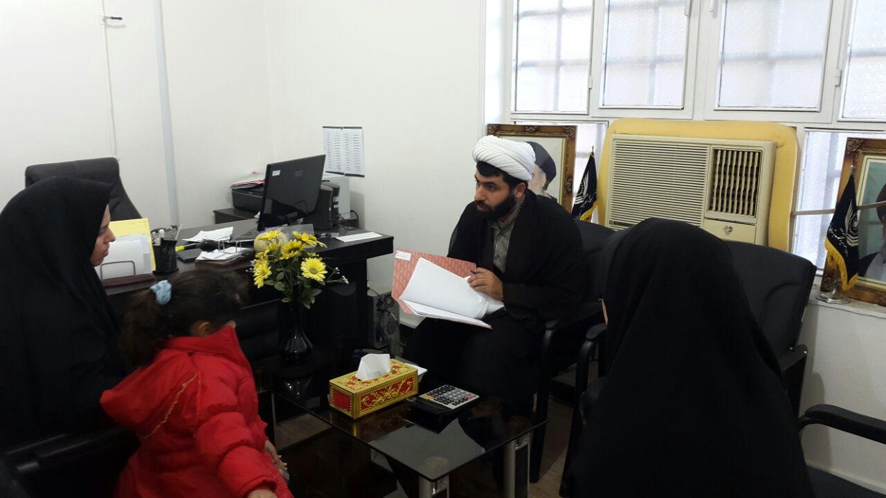 مدیرعامل ستاد دیه خوزستان اعلام کرد