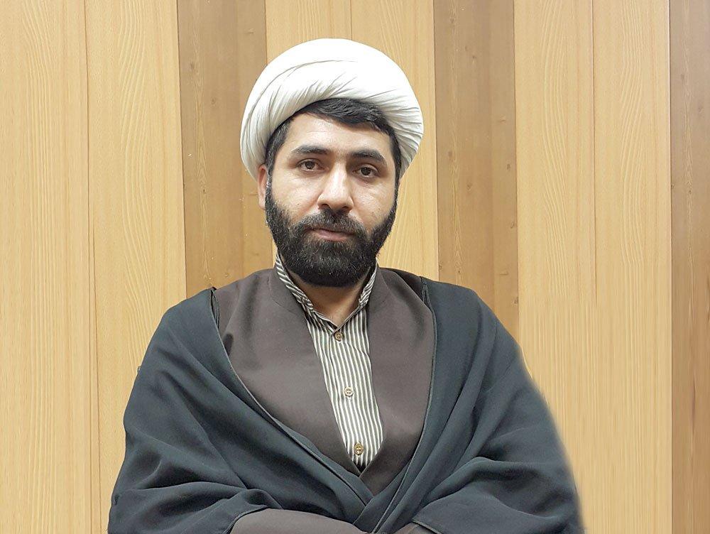 طرح سفینه النجات  در ستا  دیه خوزستان و آزادی ۴۰ زندانی معسر تا اربعین حسینی