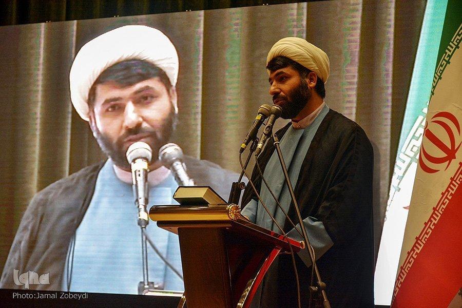 خیرین خوزستانی ستاد دیه استان را به صدر نشین جلب کمکهای مردمی رساندند