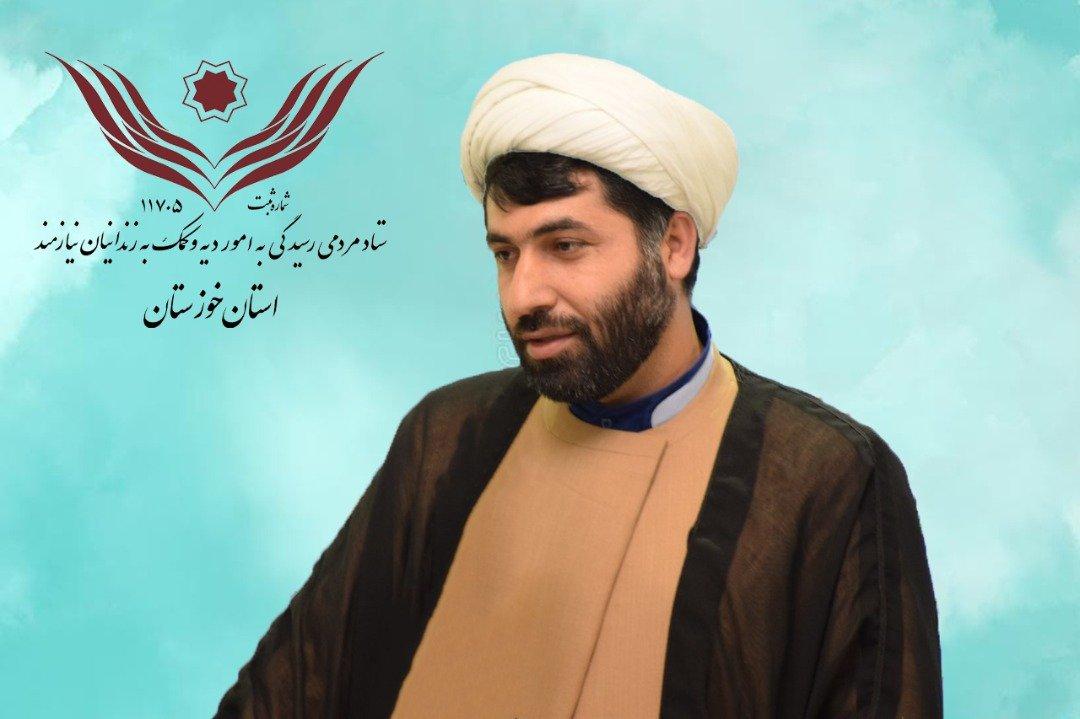 آزادی ۶۰ زندانی در طرح سفینه النجات