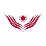 ipro_logo